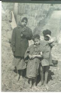 cyganie-z-oblazu-1941r