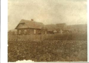 dom-pradziadka-ireny-lesiak-1