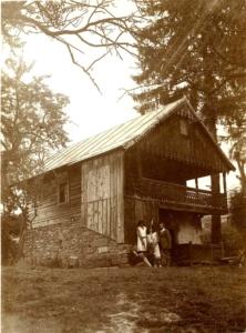 kicznia-spichlerz-1929-14