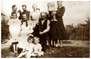 rodzina-jaworow-z-woli-piskuliny