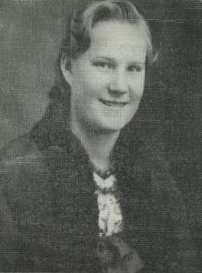 stefania-tomczyk-1939-r