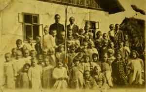 zarzecze-1941-u-marcin-turka-szkola