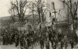 niedziela-palmowa-1938