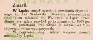 wadowski_jan_9_08_1913