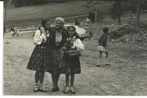 1969-zofia-dybiec-krystyna-pasiudowa-i-jozefa-kurzeja
