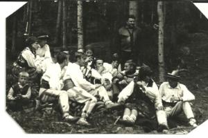 piwniczna-zdr-1969-zwspol-prow-st-majerski