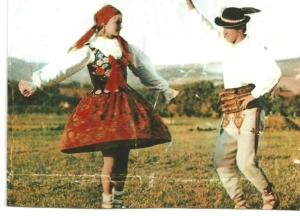 zofia-dybiec-i-antoni-nowak-1970-sw-kw-jabloni