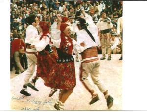 zofia-dybiec-i-krzysztof-bucyk-1970-sw-kw-jabloni